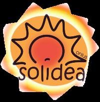 SolideaLogo